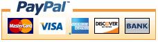 paypal_info Einstieg in die digitale Fotografie