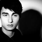 """Kevin-4-von-17-150x150 Fotoshooting zugunsten der """"Stiftung ANTENNE BAYERN hilft"""""""