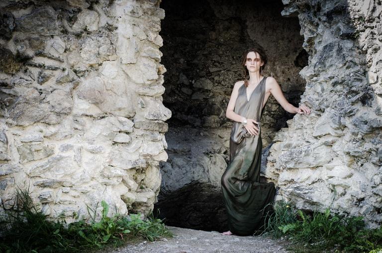 Bild-1(pp_w768_h508) Fashionshooting auf Burg Hohenfreyberg bei Pfronten