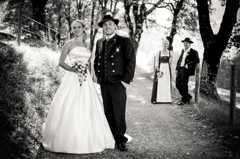 Hochzeit-EviFlo1(pp_w768_h508) Als Hochzeitsfotograf in Oberstdorf