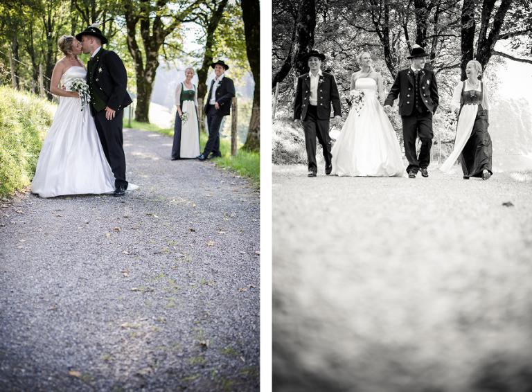 Hochzeit-EviFlo2(pp_w768_h566) Als Hochzeitsfotograf in Oberstdorf