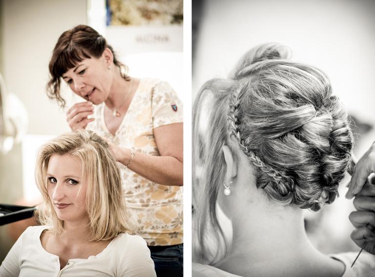 Hochzeit-am-Alatsee-Bild-2(pp_w768_h566) Eine Hochzeit am Alatsee