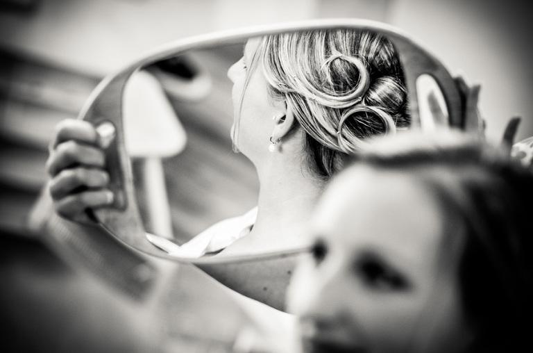 Hochzeit-am-Alatsee-Bild-3(pp_w768_h508) Eine Hochzeit am Alatsee