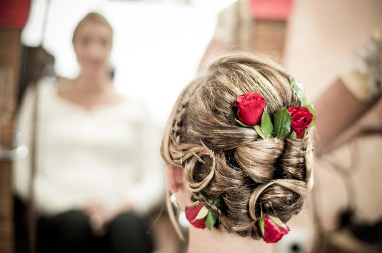 Hochzeit-am-Alatsee-Bild-4(pp_w768_h508) Eine Hochzeit am Alatsee