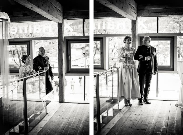Hochzeit-im-Tannheimer-Tal-1(pp_w768_h566) Eine Hochzeit im Tannheimer Tal