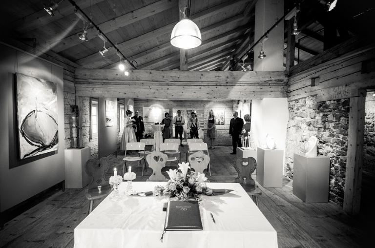 Hochzeit-im-Tannheimer-Tal-3(pp_w768_h508) Eine Hochzeit im Tannheimer Tal
