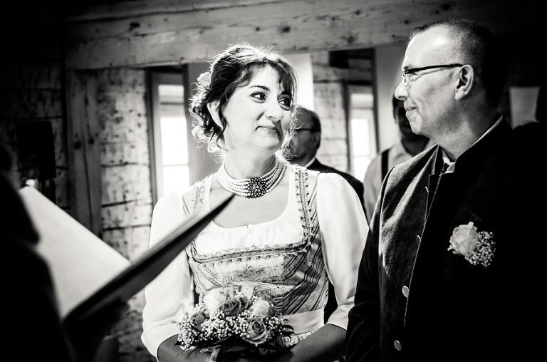 Hochzeit-im-Tannheimer-Tal-4(pp_w768_h508) Eine Hochzeit im Tannheimer Tal