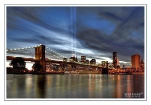 9_11_Memorial_Tour1-300x209 Summer Photo-Bootcamp NYC: 9/11 Memorial Photo Walk
