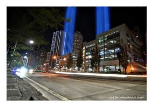 9_11_Memorial_Tour2-300x209 Summer Photo-Bootcamp NYC: 9/11 Memorial Photo Walk