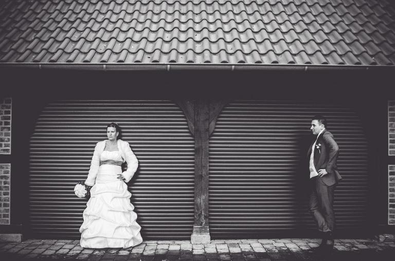 DSC_0427(pp_w768_h508) Ich war als Hochzeitsfotograf in NRW