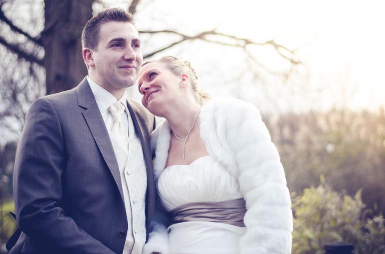 DSC_0435(pp_w768_h508) Ich war als Hochzeitsfotograf in NRW