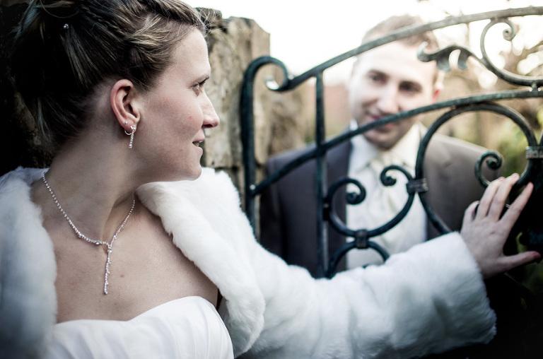 DSC_0469(pp_w768_h508) Ich war als Hochzeitsfotograf in NRW