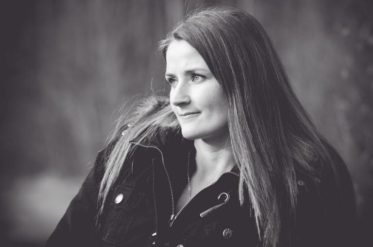 Jennifer-Harss3(pp_w768_h508) Eiskaltes Shooting mit Jenny Harss