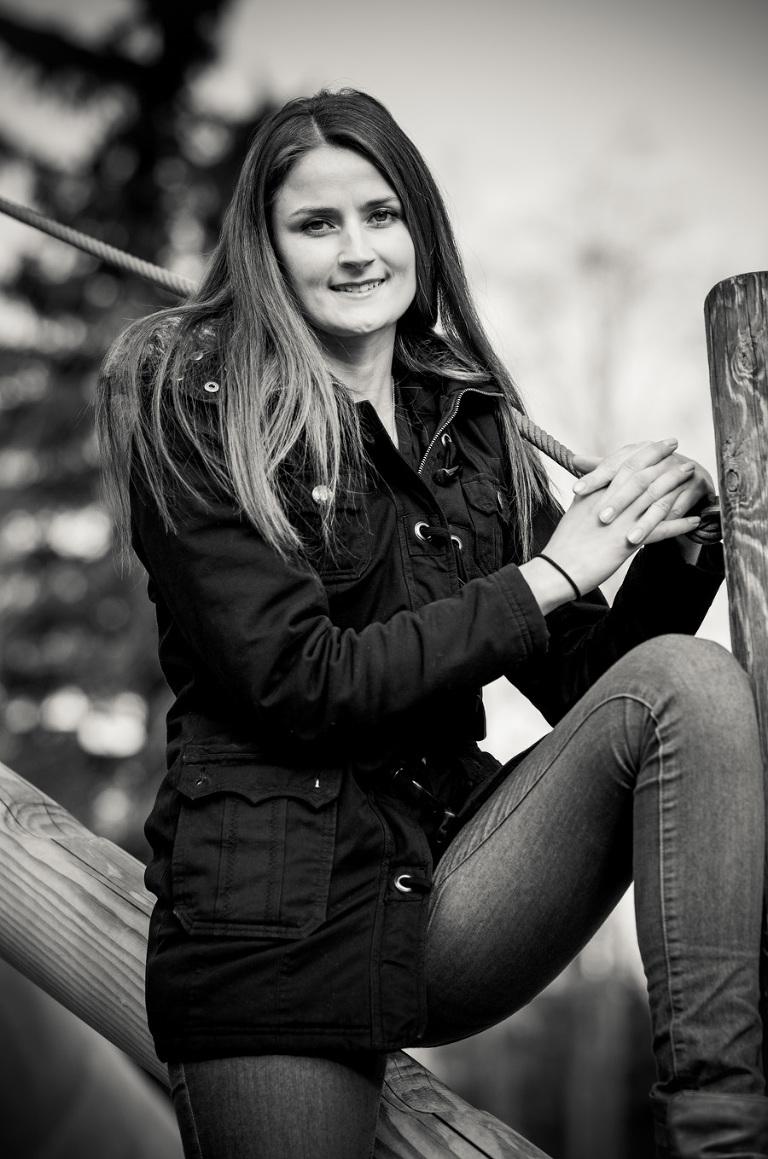 Jennifer-Harss4(pp_w768_h1159) Eiskaltes Shooting mit Jenny Harss