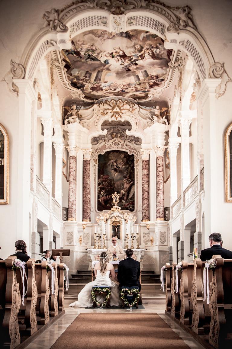 Hochzeit-Wertach-1(pp_w768_h1156) Hochzeit in Wertach