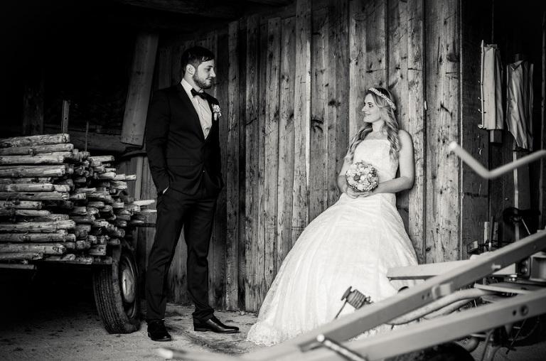 Hochzeit-Wertach-2(pp_w768_h508) Hochzeit in Wertach