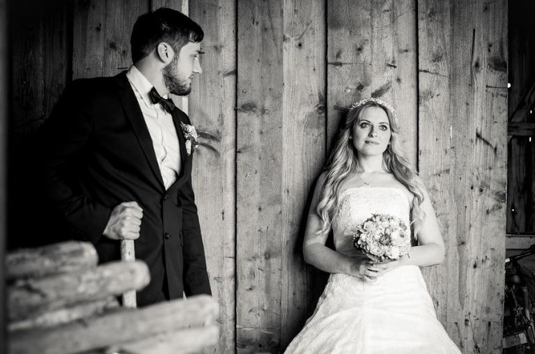 Hochzeit-Wertach-3(pp_w768_h508) Hochzeit in Wertach