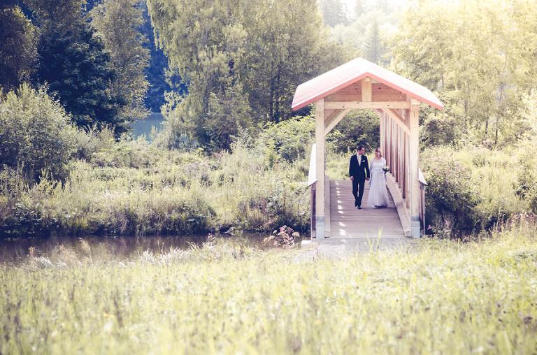 Hochzeit-in-Lechbruck-2(pp_w768_h508) Brautpaarshooting in Lechbruck am See