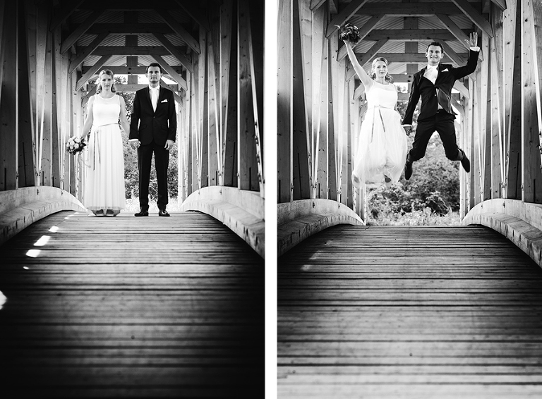 Hochzeit-in-Lechbruck-2-2(pp_w768_h566) Brautpaarshooting in Lechbruck am See