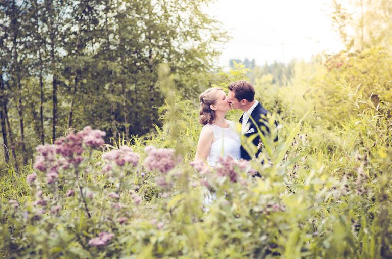 Hochzeit-in-Lechbruck-3(pp_w768_h508) Brautpaarshooting in Lechbruck am See