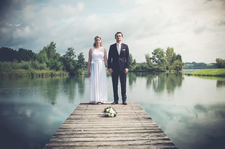 Hochzeit in Lechbruck-8