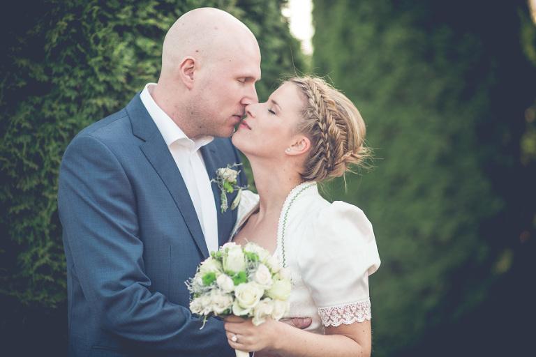 Hochzeit-in-Weiler-Simmerberg-2(pp_w768_h512) Herbstliche Hochzeit in Weiler-Simmerberg