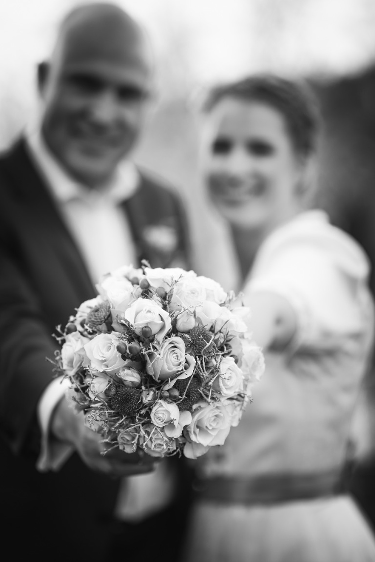 Hochzeit-in-Weiler-Simmerberg-3(pp_w768_h1150) Herbstliche Hochzeit in Weiler-Simmerberg