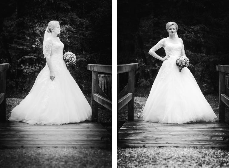 Hochzeit-in-Pfronten03(pp_w768_h566) Regen bringt Segen - als Hochzeitsfotograf in Pfronten im Allgäu