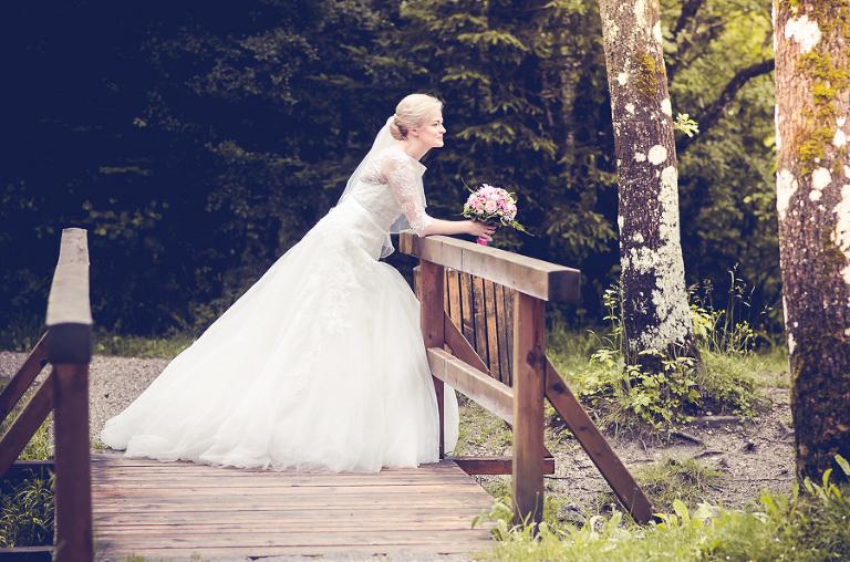 Hochzeit-in-Pfronten04(pp_w768_h508) Regen bringt Segen - als Hochzeitsfotograf in Pfronten im Allgäu