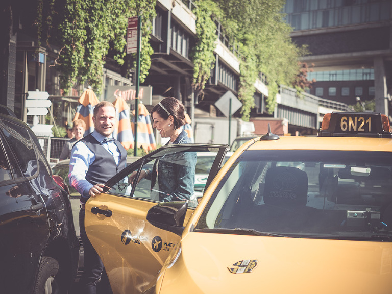 KJ-Hochzeitsfotograf-im-Allgaeu-Nikolaj-Wiegard-http-nwphoto.de-1(pp_w768_h576) Als Hochzeitsfotograf in New York