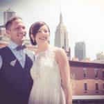 KJ-Hochzeitsfotograf-im-Allgaeu-Nikolaj-Wiegard-http-nwphoto.de-23-150x150 Hochzeitsfotograf in New York