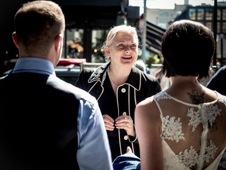 KJ-Hochzeitsfotograf-im-Allgaeu-Nikolaj-Wiegard-http-nwphoto.de-3(pp_w768_h576) Als Hochzeitsfotograf in New York
