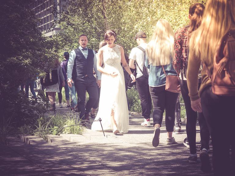 KJ-Hochzeitsfotograf-im-Allgaeu-Nikolaj-Wiegard-http-nwphoto.de-4(pp_w768_h576) Als Hochzeitsfotograf in New York