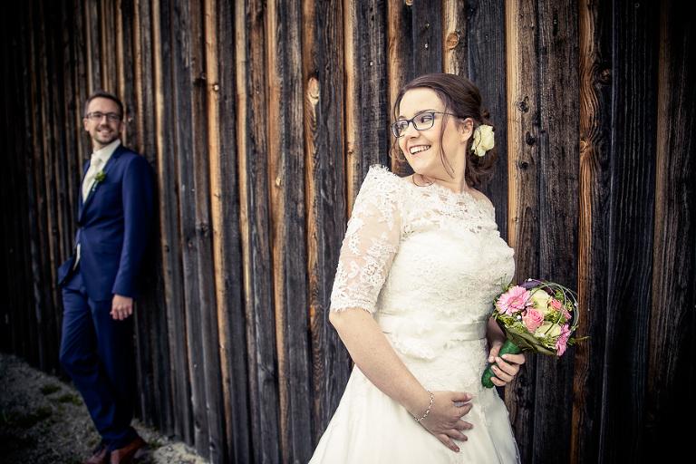 MP-Hochzeitsfotograf-im-Allgaeu-Nikolaj-Wiegard-http-nwphoto.de-1(pp_w768_h512) Hochzeit in Scheidegg im Allgäu