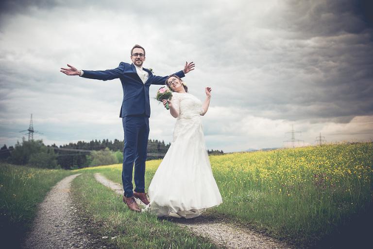 MP-Hochzeitsfotograf-im-Allgaeu-Nikolaj-Wiegard-http-nwphoto.de-2(pp_w768_h512) Hochzeit in Scheidegg im Allgäu