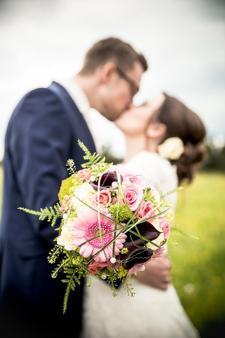 MP-Hochzeitsfotograf-im-Allgaeu-Nikolaj-Wiegard-http-nwphoto.de-3(pp_w768_h1152) Hochzeit in Scheidegg im Allgäu