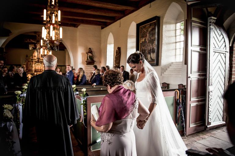 NT-Hochzeitsfotograf-im-Allgaeu-Nikolaj-Wiegard-http-nwphoto.de-1(pp_w768_h512) Als Hochzeitsfotografen in Schleswig-Holstein
