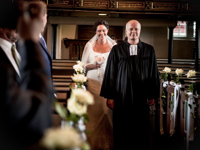 NT-Hochzeitsfotograf-im-Allgaeu-Nikolaj-Wiegard-http-nwphoto.de-3(pp_w768_h576) Als Hochzeitsfotografen in Schleswig-Holstein