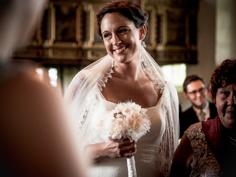 NT-Hochzeitsfotograf-im-Allgaeu-Nikolaj-Wiegard-http-nwphoto.de-4(pp_w768_h576) Als Hochzeitsfotografen in Schleswig-Holstein