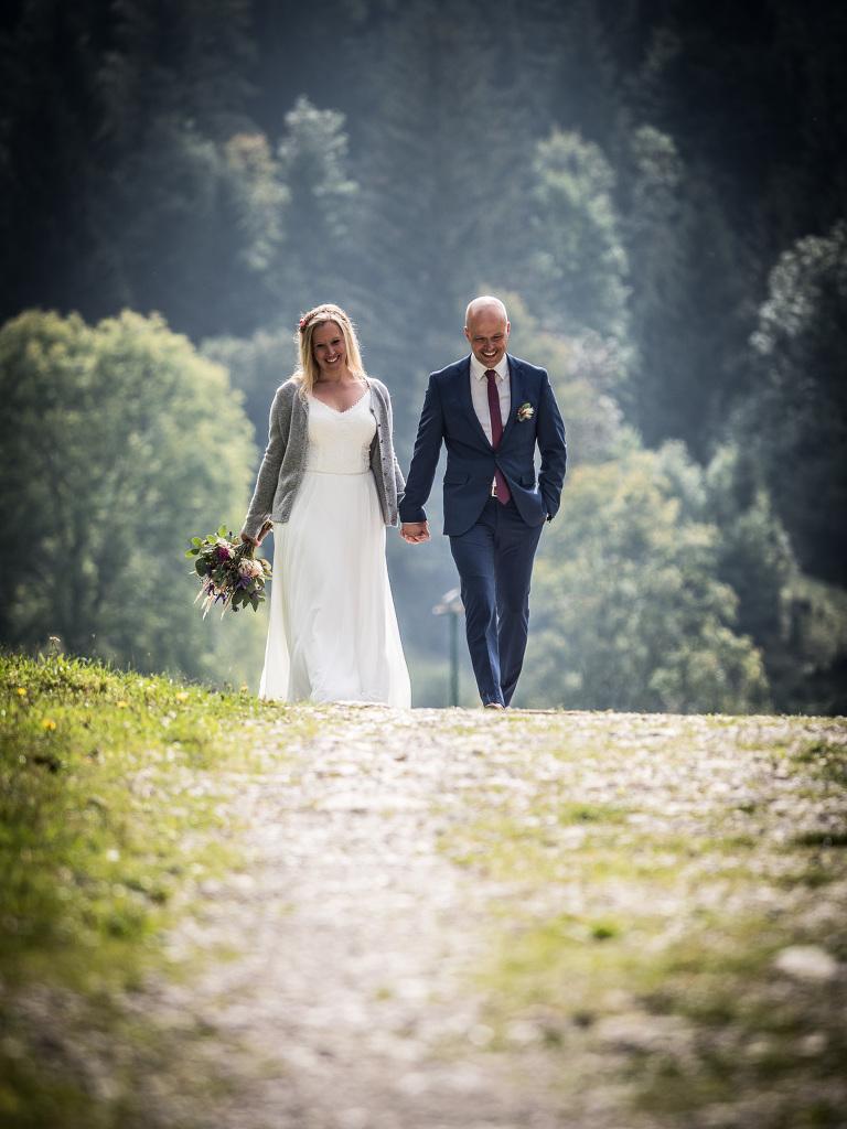 SonjaFrank-1(pp_w768_h1024) Hochzeit in Schwangau