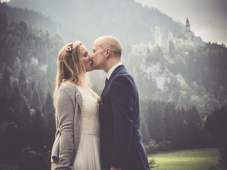 SonjaFrank-3(pp_w768_h576) Hochzeit in Schwangau