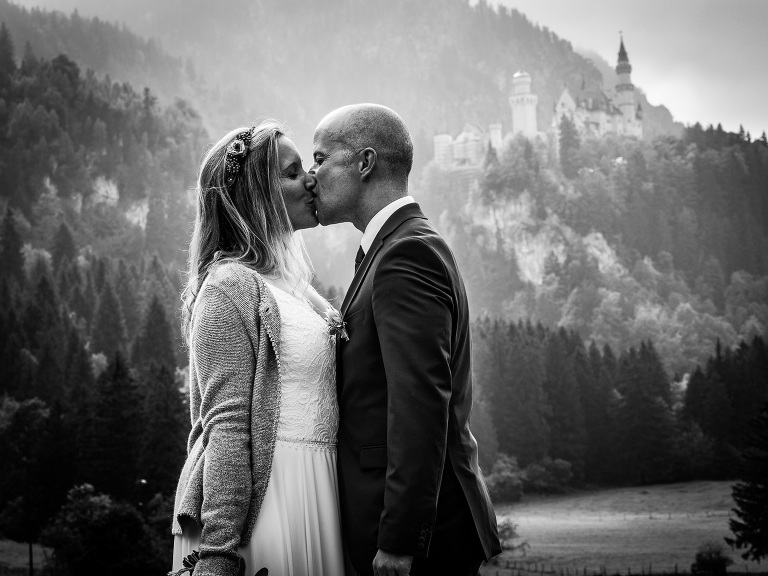 SonjaFrank-4(pp_w768_h576) Hochzeit in Schwangau