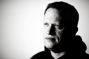 Nikolaj Wiegard – Fotografie bio picture